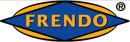 Frendo Rondellen logo