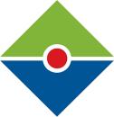 Oxelösunds Hamn AB logo