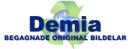 Demia AB logo