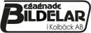 Begagnade Bildelar i Kolbäck AB logo