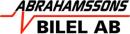 Abrahamssons Bilelektriska logo