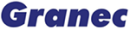 Granec Maskin logo