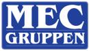 MEC Gruppen AB logo