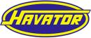 Havator AB logo