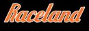 Raceland logo