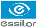 Essilor AB logo