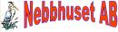 Nebbhuset AB logo