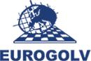 Eurogolv AB logo