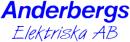 Anderbergs Elektriska AB logo