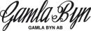 Gamla Byn AB logo