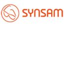 Selins Optik Synsam logo