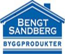 Bengt Sandberg Byggprodukter AB logo