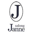 Salong Janne AB logo