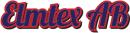 Elmtex AB logo