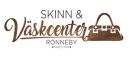 Skinn & VäskCenter AB logo