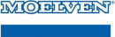 Moelven Byggmodul AB logo