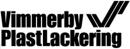 Vimmerby Plastlackering AB logo