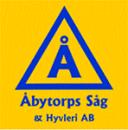 Åbytorps Såg & Hyvleri AB logo
