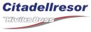 Kiviks Buss AB logo