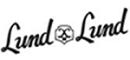 Lund & Lund AB logo