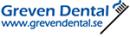 Greven Dental logo