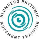 Blomberg Harald logo