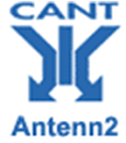 Essge Johannesson Service AB logo