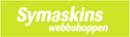 Husqvarna Symaskiner Studio logo