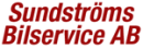 Sundströms Bilservice i Kramfors AB logo