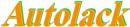 Autolack i Halmstad AB logo