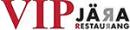 VIP Jära Restaurang AB logo