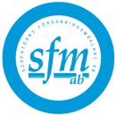 Södertörns Försäkringsmäklare AB logo