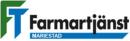 Farmartjänst Mariestad AB logo