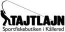 Sportfiskebutiken Tajtlajn logo
