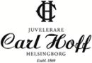 Carl Hoff AB logo