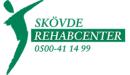 Skövde Rehabcenter AB logo