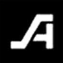 Sonark Arkitektkontor AB logo