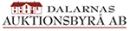 Dalarnas Auktionsbyrå AB logo
