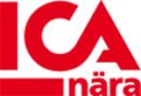 ICA Nära Zachrissons Livs logo