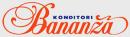 Konditori Bananza logo