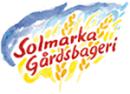 Solmarka Gårdsbageri AB logo