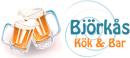 Björkås Kök & Bar logo