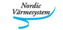 Nordic Värmesystem AB logo