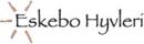 Eskebo Hyvleri AB logo