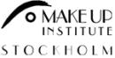 Make Up Institute Stockholm AB logo