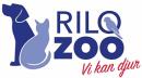 Rilo Zoo logo