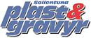 Sollentuna Plast & Gravyr AB logo