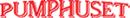 Pumphuset Sverige AB logo