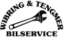 Wibring & Tengmer Bilservice AB logo