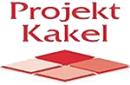 Projektkakel I Sverige AB logo
